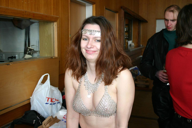 eroticon 2004