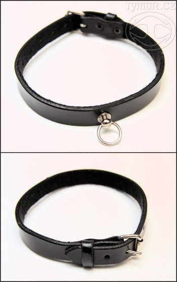 collar_black_hefo