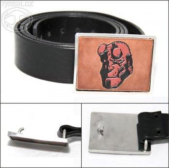 belt_hellboy