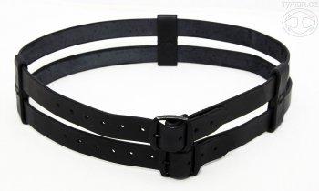belt_double_kote