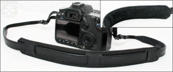 Camera_strap2