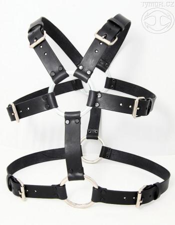 harness_kote