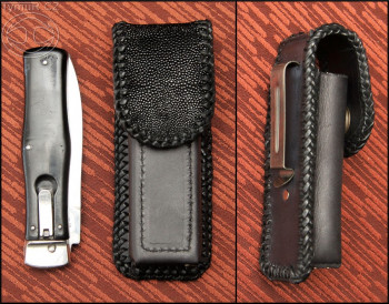 pocket_knife_pouch_by_tymur