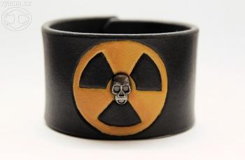 bracer_radioactive
