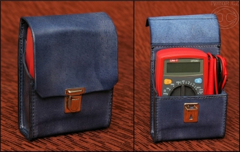 digital_multimeter_pouch_by_tymur