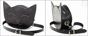 handbag_cat_by_tymur