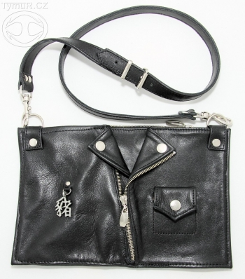 handbag_leatherjacket