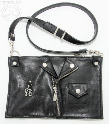 handbag_leatherjacket