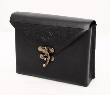 pouch_wallet